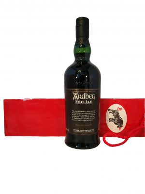 Ardbeg 1998 for Feis Ile 2011 700ml 55