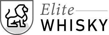 Elite Whisky
