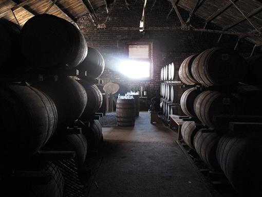bottles-whisky