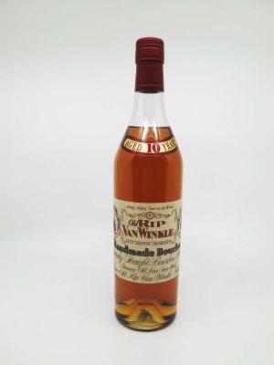 Pappy van Winkle 10yo cognac style 700ml 45%