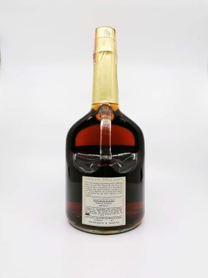 6 years old BIB for export 2000ml 43%
