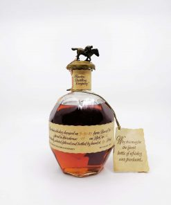 Blanton's Original 1989 release 750ml 46