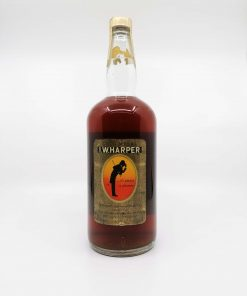 6 years old imperial quart 1140ml 43%