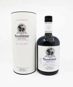 Bunnahabhain 11 years old for Feis Ile 2015 700ml 57