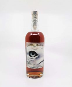 Bowmore Sailing seagull 700ml 50