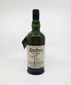 Ardbeg Supernova Committee Reserve 700ml 58