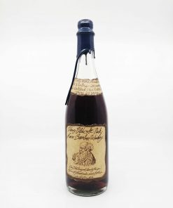 Olde St. Nick 20 years old cask A16 750ml 58