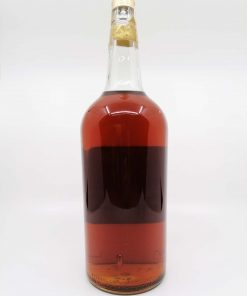 4 years old 1893ml 43%