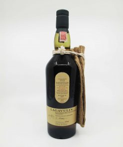 Lagavulin 1991 for Feis Ile 2015 700ml 59