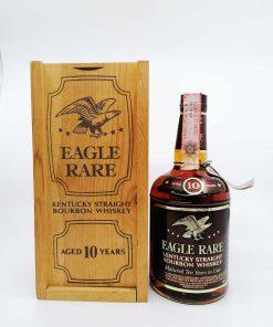 Eagle Rare 10yo