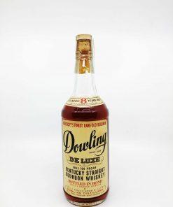 Dowling 1942-1950