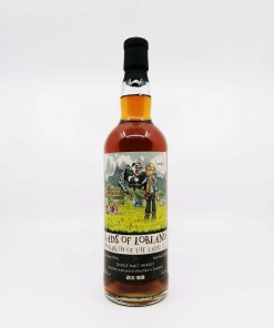 Springbank 19 years old