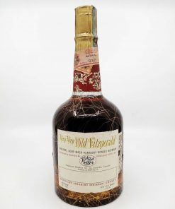 12 years old BIB for export 750ml 43%