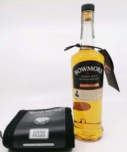 Bowmore 2003
