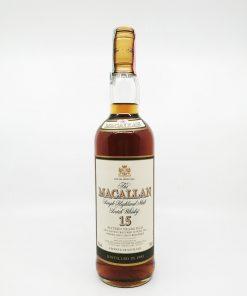 Macallan Macallan 1985